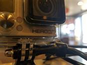 GOPRO Camcorder CHDHN-302